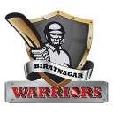 Biratnagar Warriors