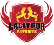 Lalitpur Patriots International
