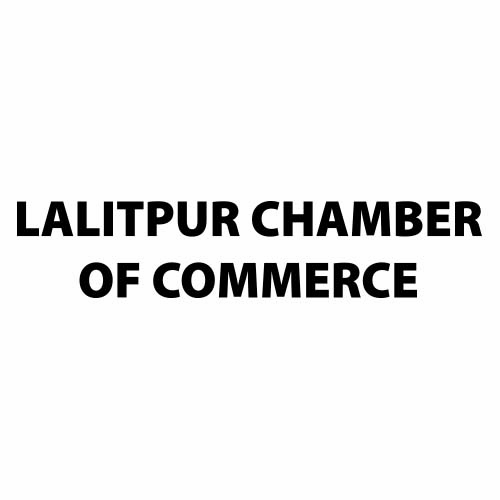 Lalitpur Chamber of commerce